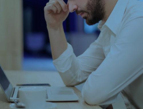 Empreendedor que surge na crise sofre com inexperiência